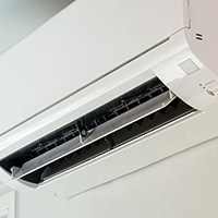41630124_l-ductless-ac.png