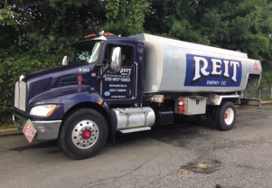 Ultra-Low Sulfur Diesel Delivery | Bulk Fuel Orders | Reit
